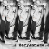 maryann09212000