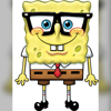 SpongePants