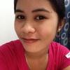 Cristine14