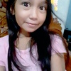Princessdenise27