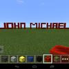 John1111