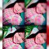 Sarahyie15