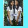 Angelie10