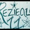 Rezeiale