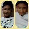 MarkAce1