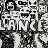 lancepastor