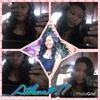 jamichy