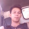 carl21palarca