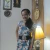 rizaarig1694