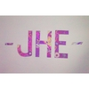 JheMae