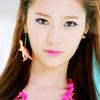 Valerieduyao
