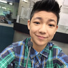 Darrenespanto2