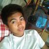JhonzShawn21
