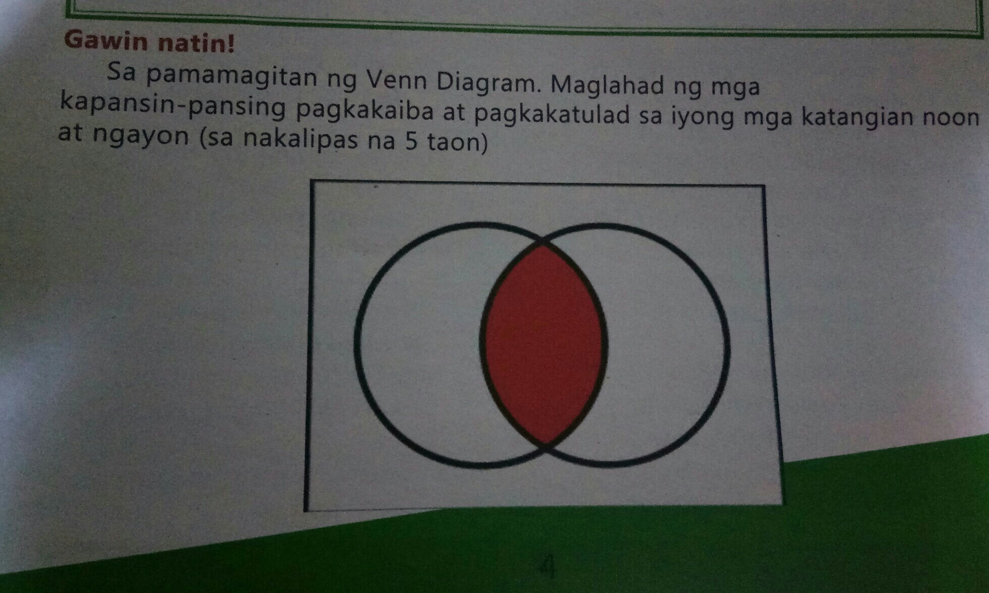 Please help me hindi ko po alam ang venn diagram kaya po sana akoy download jpg ccuart Image collections