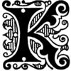 kimpalma12
