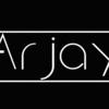 arlyn8