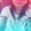 Ashley0303