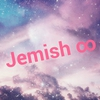 trish01