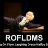 rofldms22