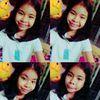 sophiaAnne