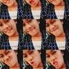 restemarie