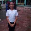 Denise32