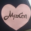 myzzcen