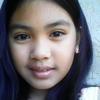 Shaniah