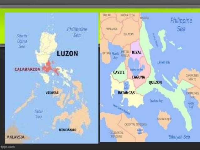ano ang dating pangalan ng lalawigan ng cavite icebreaker online dating questions