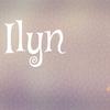 ilyn30