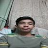 Jonash1