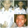 marboy16