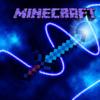 Minecraftplayer