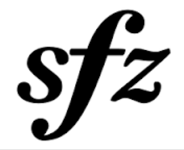 Meaning And Symbol Of Forte Brainly