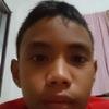 Chriscent
