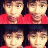 rhedf