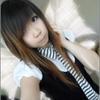 Xiaorishu