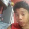 Joshmar