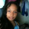 Michellejeanmendoza