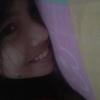 Gwyneth07