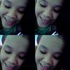 patricia16
