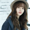 Leeyoung