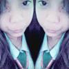 Chrisgine