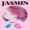 Jasmi05