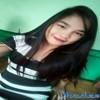 Jaydee21