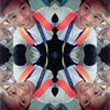 kishaboy24