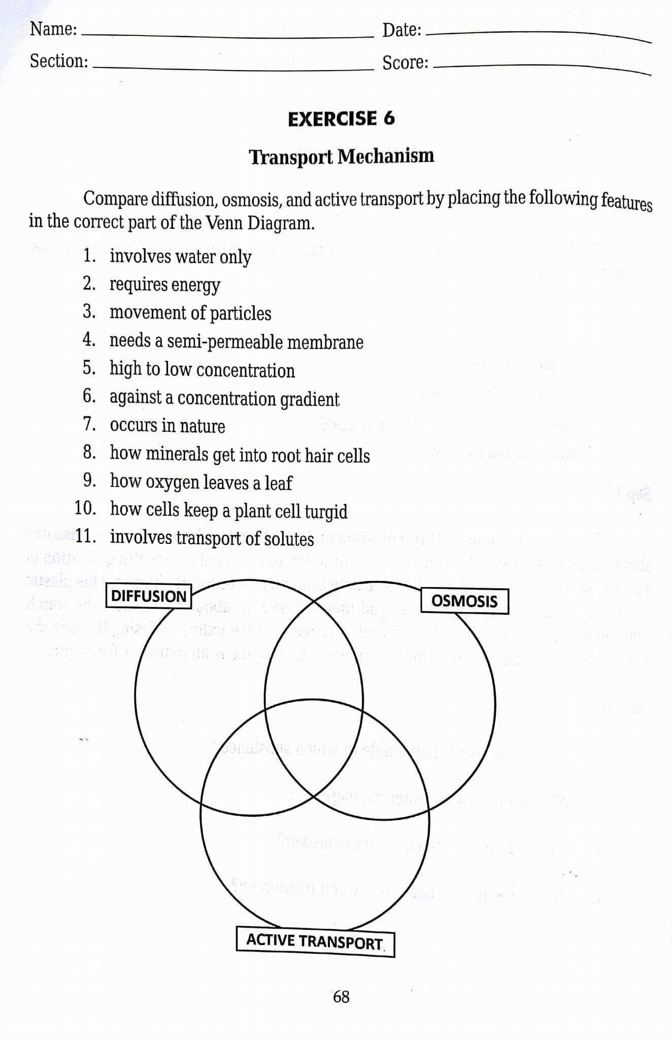 Bernina 1008 parts diagram image collections diagram design ideas parts of a venn diagram what is pert analysis venn diagram of osmosis and diffusion gallery pooptronica Choice Image